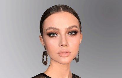 Что нужно для идеального макияжа: список необходимой косметики и как ею пользоваться