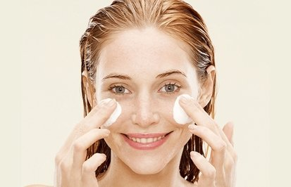 Уход за лицом: как правильно ухаживать за кожей лица разных типов