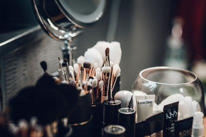 Весенние тренды в макияже 2020