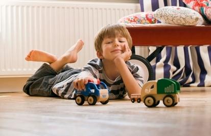 Лучшие игрушки для мальчиков: какие пользуются спросом   Обзор необходимых игрушек для каждого возраста