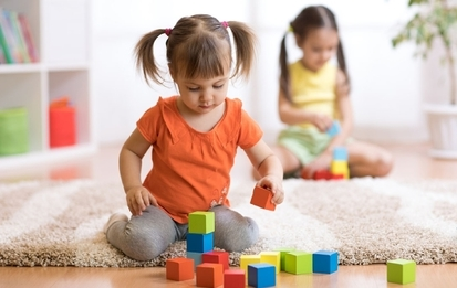 Лучшие игрушки для девочек дошкольного возраста: обзор необходимых развивающих игрушек