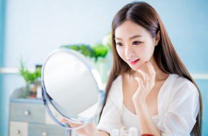 Японская косметика: история создания и преимущества состава   ТОП брендов и лучшие средства