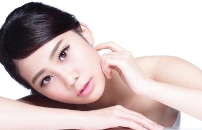 Корейский уход за кожей лица: этапы, особенности и необходимые средства