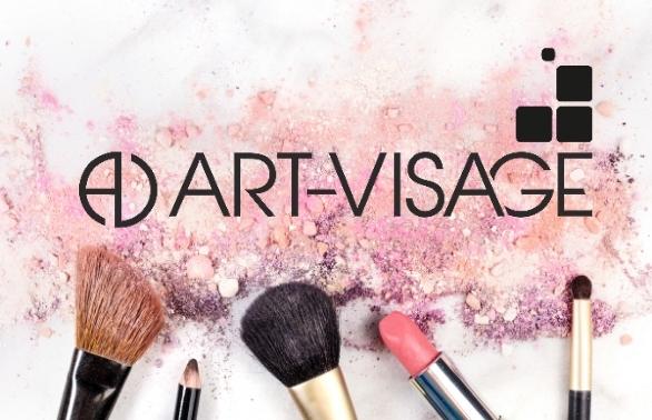 Косметика Art-Visage: обзор бренда, лучшие средства и отзывы покупателей