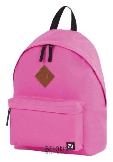 Рюкзак универсальный, сити-формат, 20 литров, 41 х 32 х 14 см Brauberg