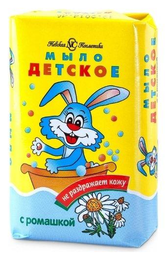 1 шт 90 г  Невская косметика