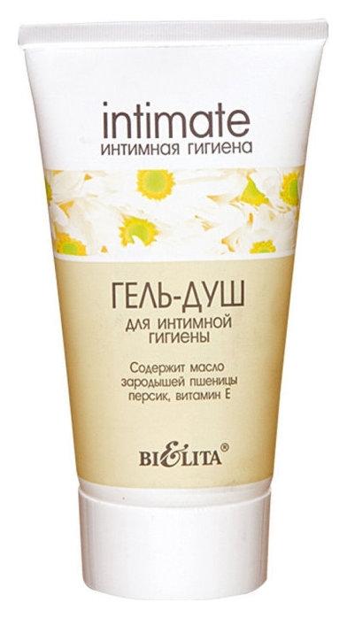 Гель-душ для интимной гигиены  Белита - Витекс