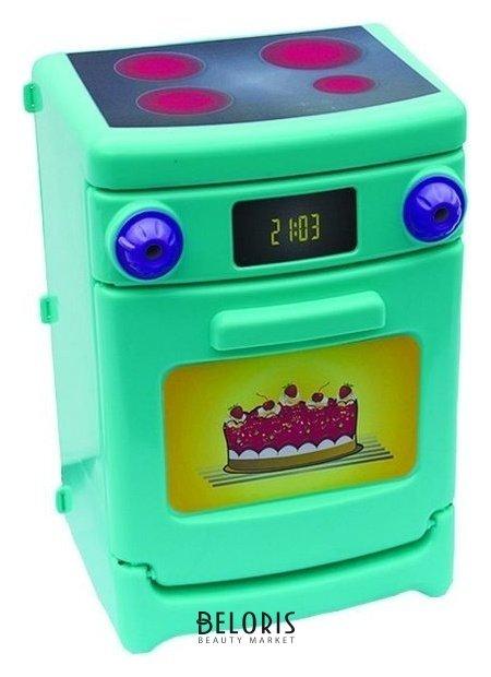 Игрушка Электроплита Стром
