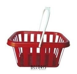 Игрушка корзинка детская Стром