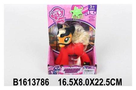 Лошадь  КНР Игрушки