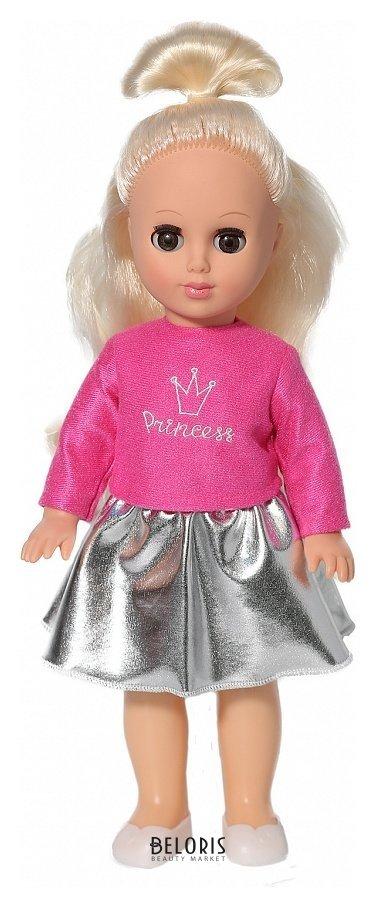 Кукла Алла модница 1 Весна Игрушки