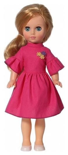 Кукла Мила кэжуал 1  Весна Игрушки