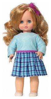 Кукла Инна кэжуал 1