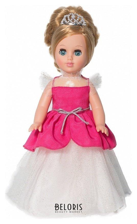 Кукла Алла праздничная 1 Весна Игрушки