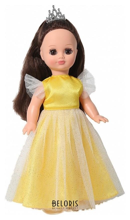 Кукла Герда праздничная 3 Весна Игрушки