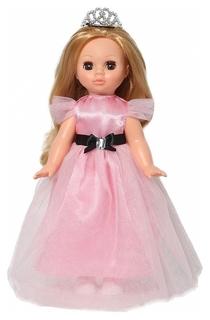 Кукла Эля праздничная 2