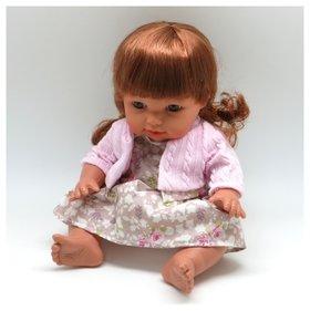Кукла пупс Bonnie озвученная