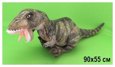 Тираннозавр  КНР Игрушки