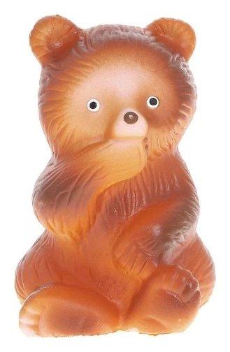Медведь  Кудесники