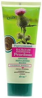 Бальзам-кондиционер против выпадения волос укрепляющий  Белита - Витекс
