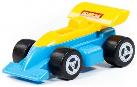 Автомобиль гоночный Спорткар  Полесье