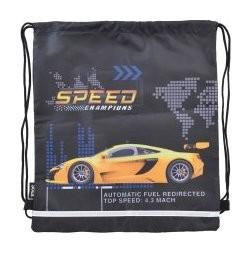 Сумка для обуви Speed Champions  Smart