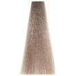 Крем - краска с микропигментами Joc Color Тон 12.71 Экстра платиновый блондин фиолетовый пепельный