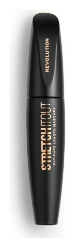 Тушь для ресниц Stretch It Out Mascara  Makeup Revolution