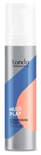 Кондиционер-стайлер для волос Conditioning Styler Professional Multiplay  Londa Professional