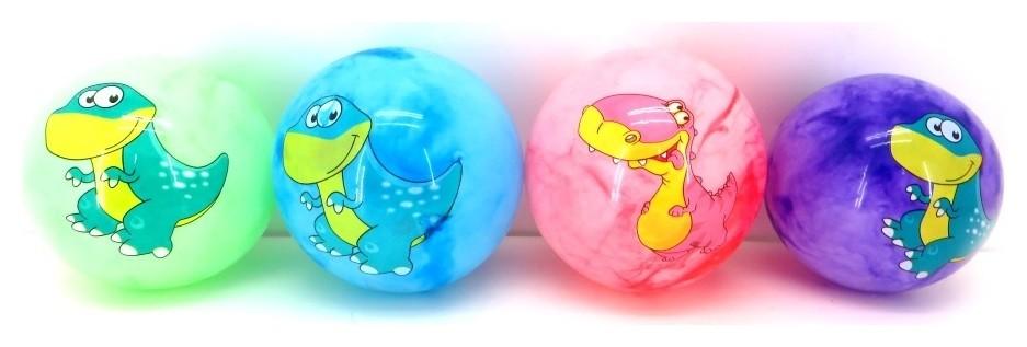 Мяч надувной  КНР Игрушки