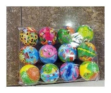 Мяч  КНР Игрушки