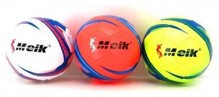 Мяч футбольный  КНР Игрушки