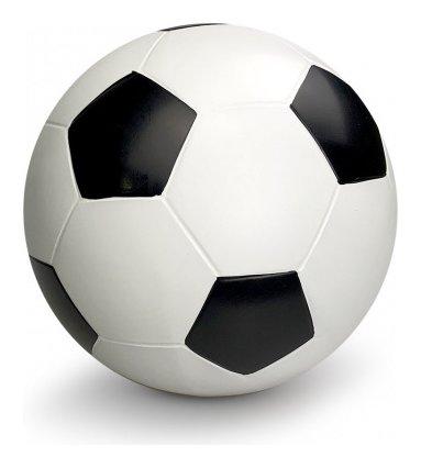 Мяч  Чебоксарские мячи