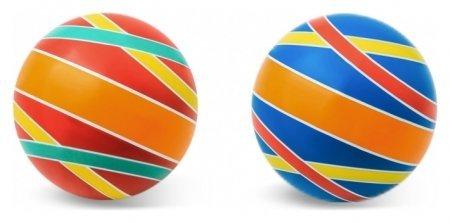 Мяч Сатурн ручное окрашивание  Чебоксарские мячи