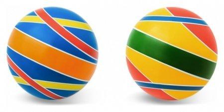 Мяч Юпитер ручное окрашивание  Чебоксарские мячи
