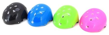 Шлем защитный  КНР Игрушки