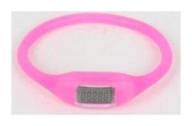 Часы-браслет электронные детские  Shantou Gepai