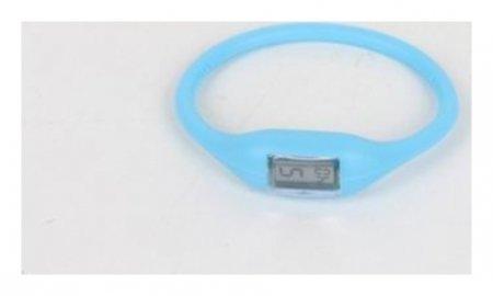 Часы -браслет электронные детские Shantou Gepai