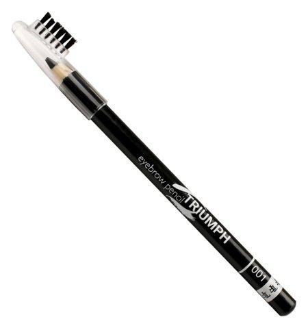 Карандаш для бровей Eyebrow Pencil  Триумф