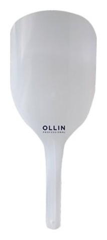 Экран парикмахерский  OLLIN Professional
