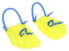 Лопатки для плавания