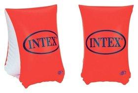 Нарукавники Делюкс  Intex