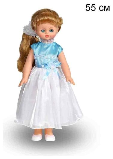 Кукла Алиса  Весна Игрушки