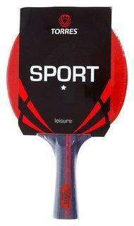 Ракетка для настольного тенниса Sport