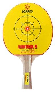 Ракетка для настольного тенниса Control