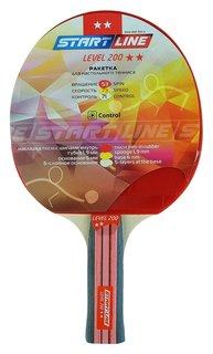 Ракетка для настольного тенниса Level 200