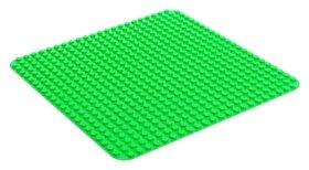 Пластина-основание для конструктора