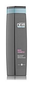 Шампунь для вьющихся волос RIZOS SHAMPOO (250 мл.) Шампунь для вьющихся волос RIZOS SHAMPOO