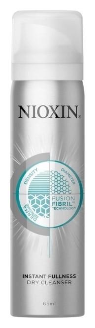Сухой шампунь для волос  NIOXIN