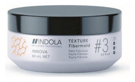 Моделирующая паста для волос  Indola